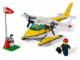 Set No: 3178  Name: Seaplane