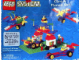 Set No: 3226  Name: Cars and Planes