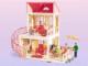 Set No: 3290  Name: The Big Family House