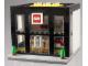 Set No: 3300003  Name: LEGO Brand Retail Store