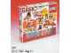 Set No: 337  Name: Basic Building Set