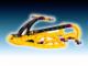 Set No: 3532  Name: Jet-Ski