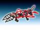 Set No: 3551  Name: Dino-Jet