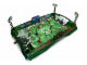 Set No: 3569  Name: Grand Soccer Stadium