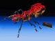 Set No: 3582  Name: Ant