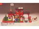 Set No: 363  Name: Hospital with Figures