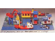 Set No: 364  Name: Harbour Scene