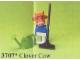 Set No: 3707  Name: Clover Cow