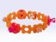 Set No: 3900  Name: Bracelet polybag