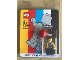 Set No: 39B8  Name: LEGO Store Grand Opening Exclusive Set, Crossgates Mall, Albany, NY blister pack