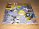 Set No: 40128  Name: Mystery Pack Robot polybag