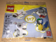Set No: 40130  Name: Mystery Pack Koala polybag