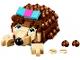 Set No: 40171  Name: Hedgehog Storage
