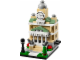 Set No: 40183  Name: Town Hall - Bricktober 2014