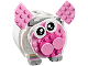 Set No: 40251  Name: Mini Piggy Bank