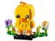 Set No: 40350  Name: Chick