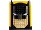 Set No: 40386  Name: Batman
