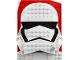 Set No: 40391  Name: First Order Stormtrooper