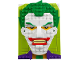 Set No: 40428  Name: The Joker