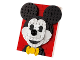 Set No: 40456  Name: Mickey Mouse