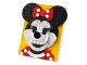 Set No: 40457  Name: Minnie Mouse