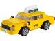 Set No: 40468  Name: Yellow Taxi