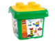 Set No: 4080  Name: Small Bucket