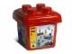 Set No: 4103  Name: Fun with Bricks