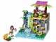 Set No: 41033  Name: Jungle Falls Rescue