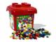 Set No: 4104  Name: Imagine and Create Bucket