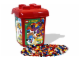 Set No: 4106  Name: Imagination Bucket