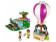Set No: 41097  Name: Heartlake Hot Air Balloon