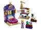 Set No: 41156  Name: Rapunzel's Castle Bedroom