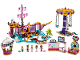 Set No: 41375  Name: Heartlake City Amusement Pier