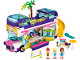 Set No: 41395  Name: Friendship Bus