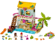 Set No: 41428  Name: Beach House