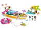Set No: 41433  Name: Party Boat