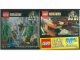 Set No: 4151270  Name: Star Wars Co-Pack of 7121 and 7111