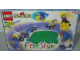 Set No: 4153  Name: Large FreeStyle Playcase