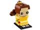 Set No: 41595  Name: Belle