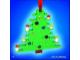 Set No: 4169306A  Name: Christmas Tree Ornament