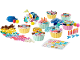 Set No: 41926  Name: Creative Party Kit