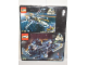 Set No: 4195641  Name: Star Wars Co-Pack of 7142 and 7152