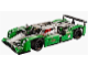 Set No: 42039  Name: 24 Hours Race Car