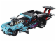 Set No: 42050  Name: Drag Racer