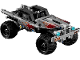 Set No: 42090  Name: Getaway Truck