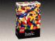 Set No: 4219  Name: Brick Pack 100