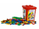 Set No: 4244  Name: Large Bulk Bucket