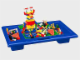 Set No: 4274  Name: Freestyle Playdesk