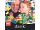 Set No: 4293  Name: Classic Value Pack